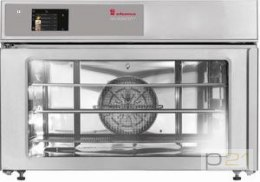Piec piekarniczy BACKMASTER EB 30 XL MT DL 400V