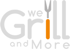 WeGrill and more