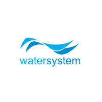 Watersystem